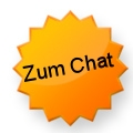 Direkt zum Chat TSFlorentine gratis sex chat